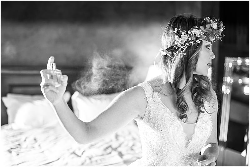 Best wedding photographer - AlexanderSmith_2386.jpg