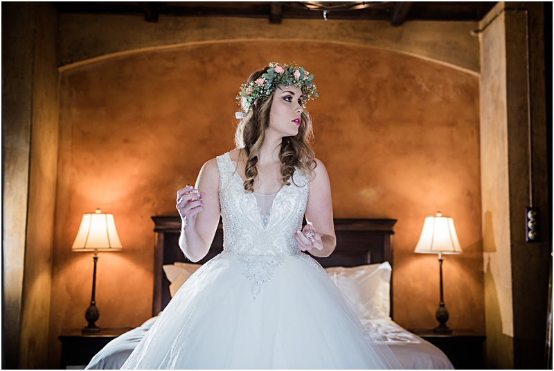 Best wedding photographer - AlexanderSmith_2387.jpg