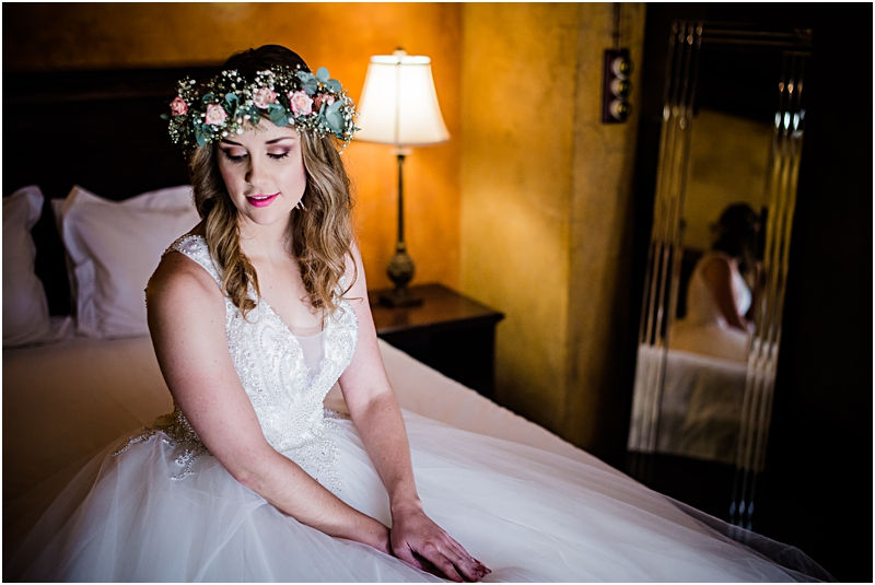 Best wedding photographer - AlexanderSmith_2388.jpg