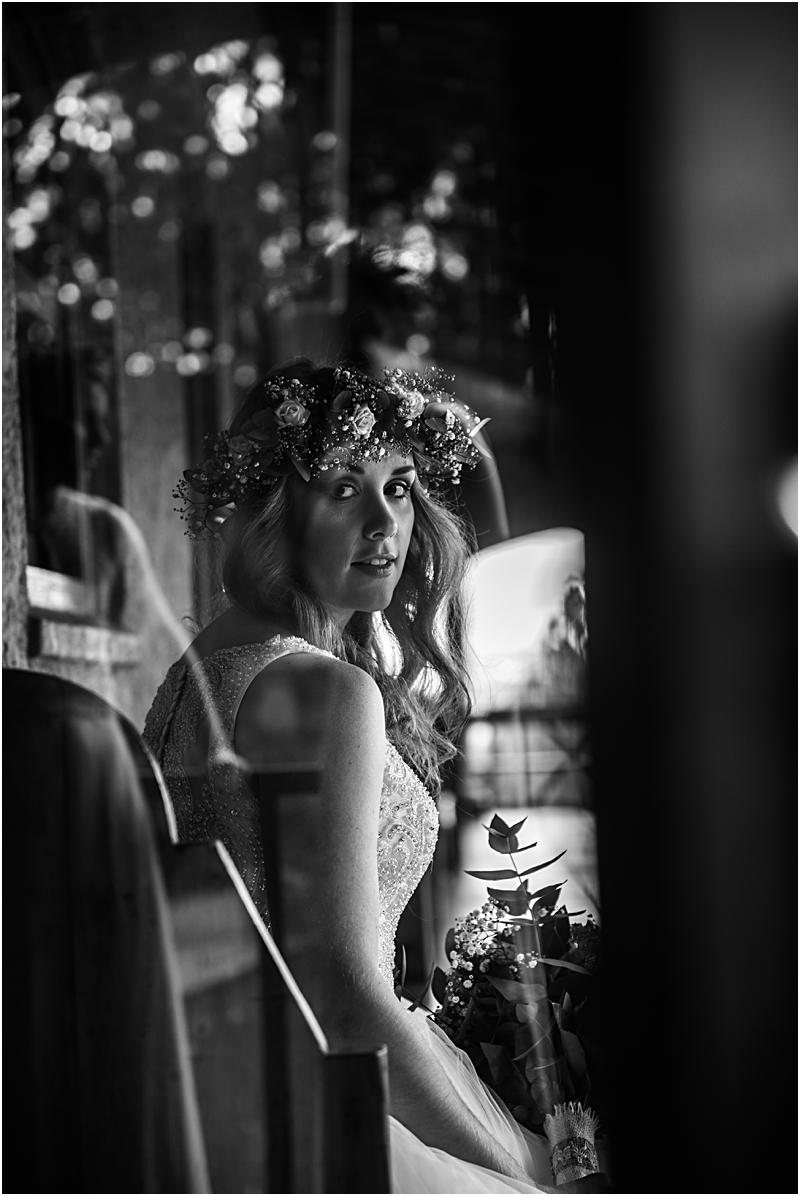 Best wedding photographer - AlexanderSmith_2392.jpg