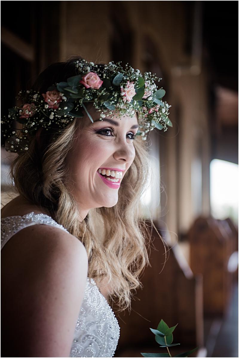 Best wedding photographer - AlexanderSmith_2393.jpg
