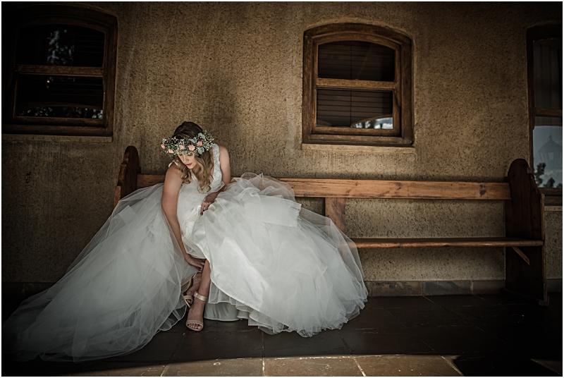 Best wedding photographer - AlexanderSmith_2394.jpg