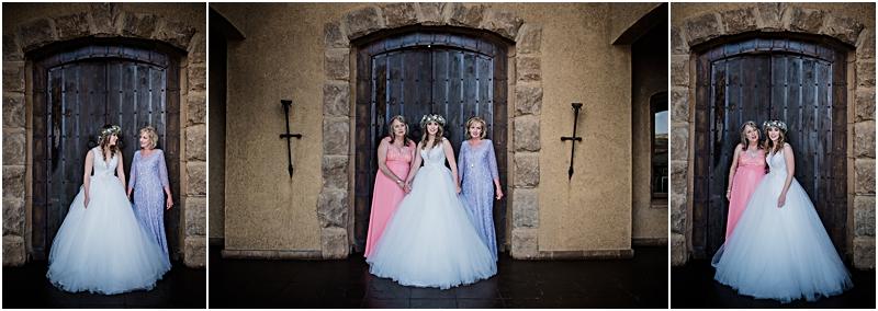Best wedding photographer - AlexanderSmith_2397.jpg