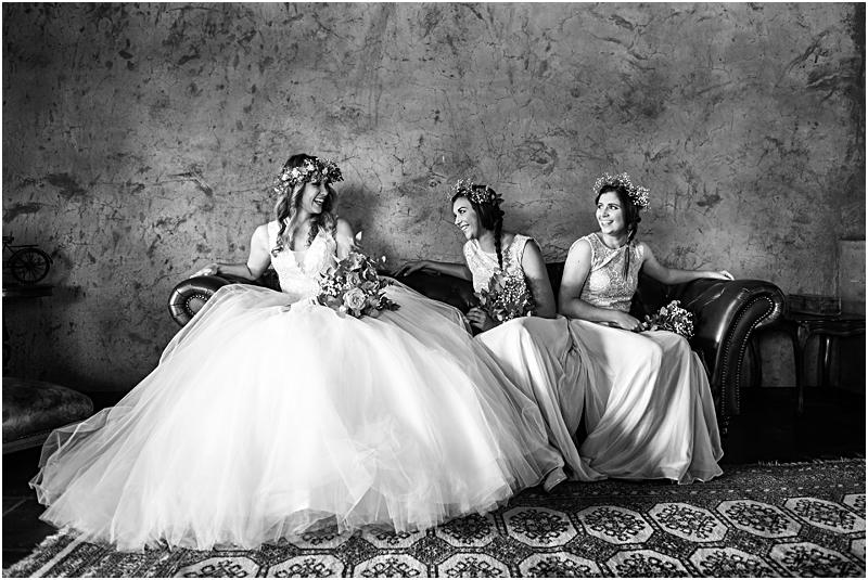 Best wedding photographer - AlexanderSmith_2400.jpg