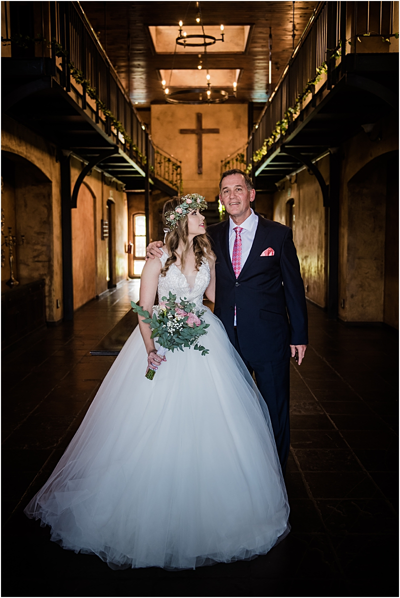Best wedding photographer - AlexanderSmith_2402.jpg