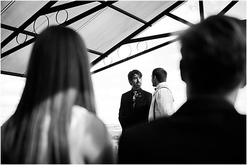 Best wedding photographer - AlexanderSmith_2407.jpg