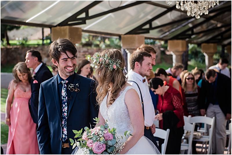 Best wedding photographer - AlexanderSmith_2411.jpg