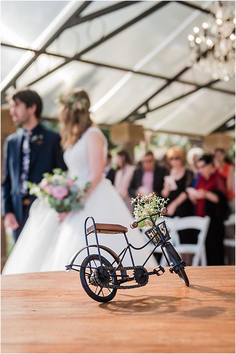 Best wedding photographer - AlexanderSmith_2412.jpg