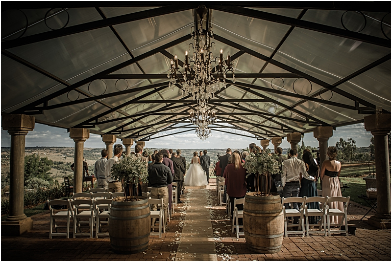 Best wedding photographer - AlexanderSmith_2413.jpg