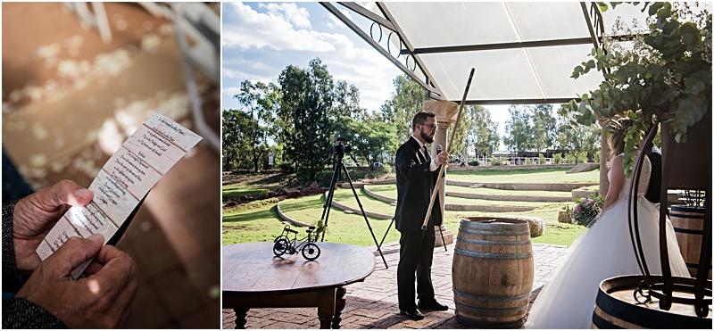 Best wedding photographer - AlexanderSmith_2415.jpg