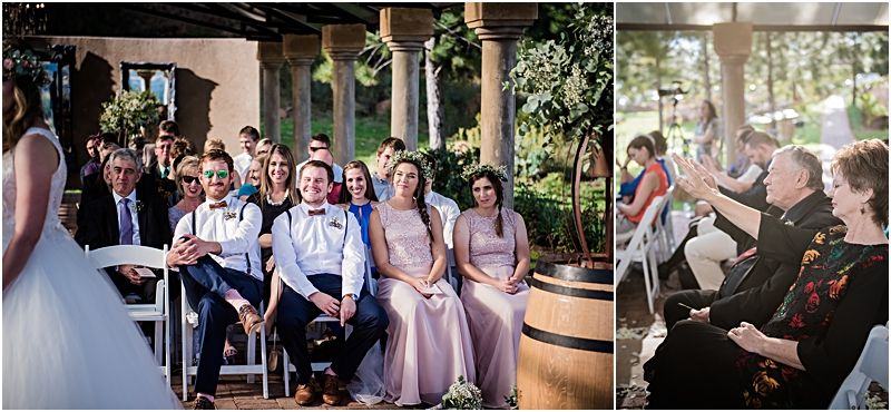 Best wedding photographer - AlexanderSmith_2417.jpg