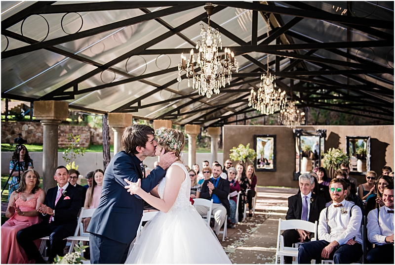 Best wedding photographer - AlexanderSmith_2418.jpg