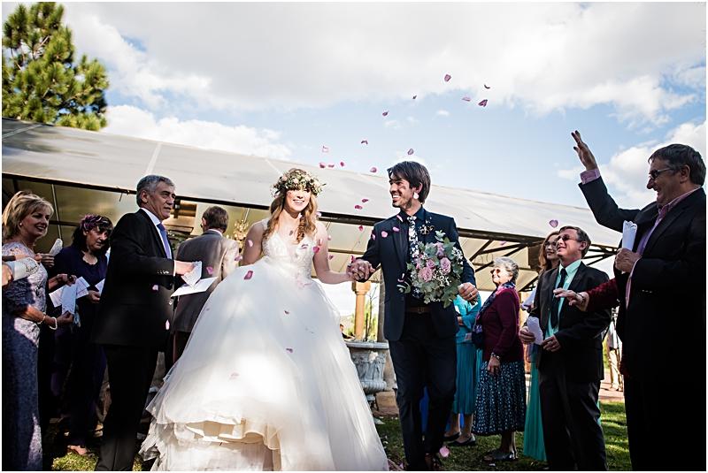 Best wedding photographer - AlexanderSmith_2419.jpg