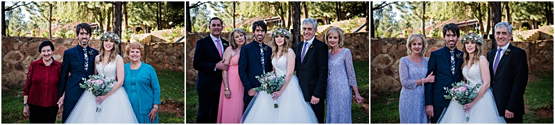 Best wedding photographer - AlexanderSmith_2423.jpg