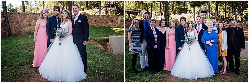 Best wedding photographer - AlexanderSmith_2424.jpg
