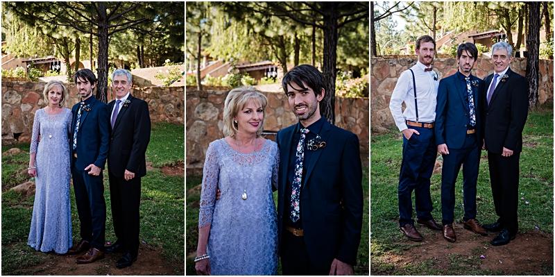 Best wedding photographer - AlexanderSmith_2425.jpg
