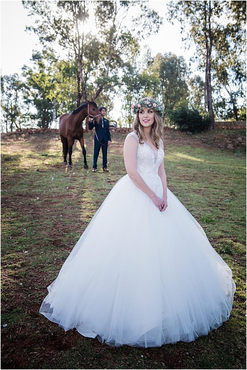 Best wedding photographer - AlexanderSmith_2427.jpg