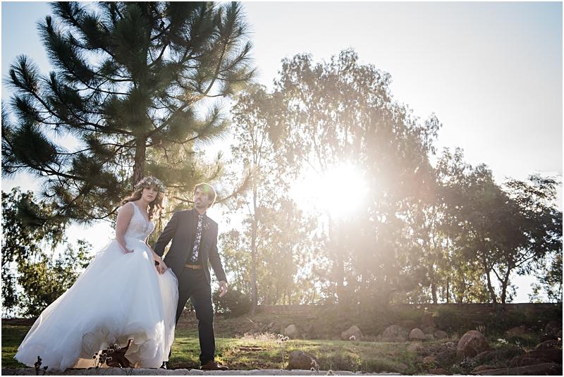 Best wedding photographer - AlexanderSmith_2429.jpg