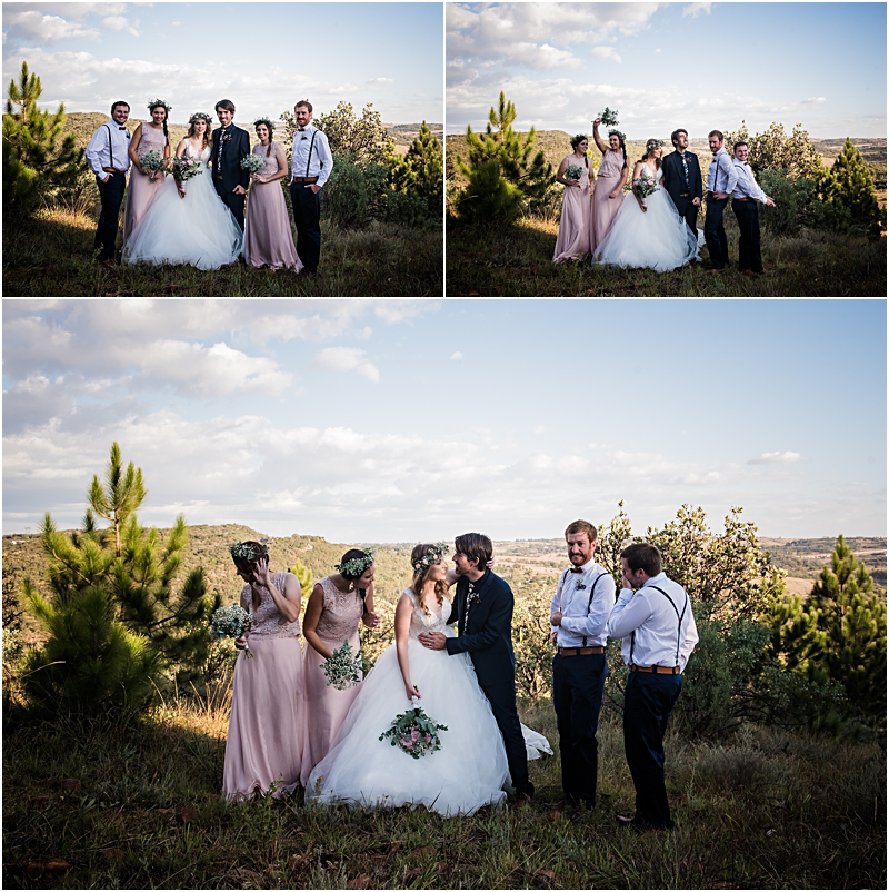 Best wedding photographer - AlexanderSmith_2433.jpg