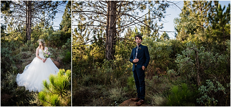 Best wedding photographer - AlexanderSmith_2439.jpg