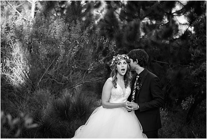 Best wedding photographer - AlexanderSmith_2440.jpg