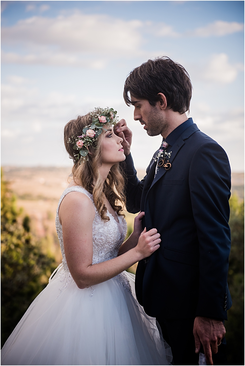Best wedding photographer - AlexanderSmith_2443.jpg