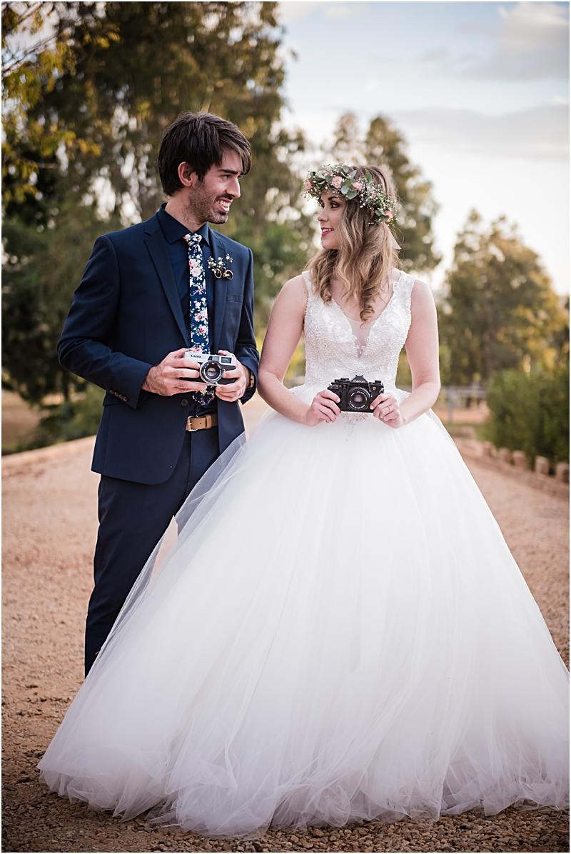 Best wedding photographer - AlexanderSmith_2447.jpg