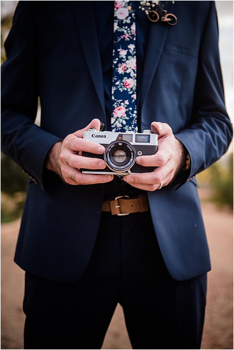 Best wedding photographer - AlexanderSmith_2448.jpg