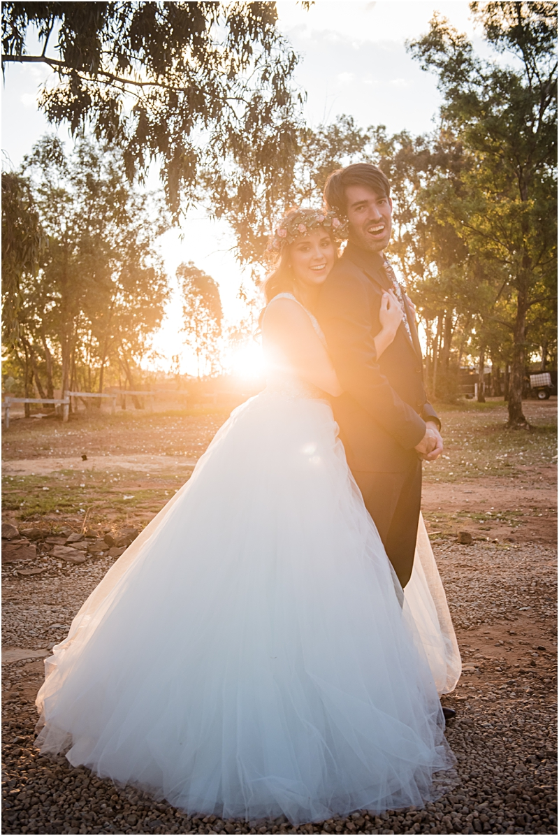 Best wedding photographer - AlexanderSmith_2450.jpg