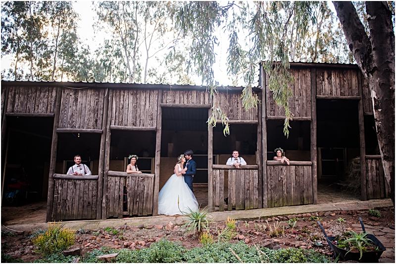 Best wedding photographer - AlexanderSmith_2452.jpg