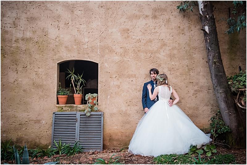 Best wedding photographer - AlexanderSmith_2453.jpg