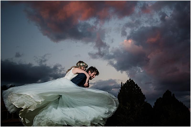 Best wedding photographer - AlexanderSmith_2456.jpg