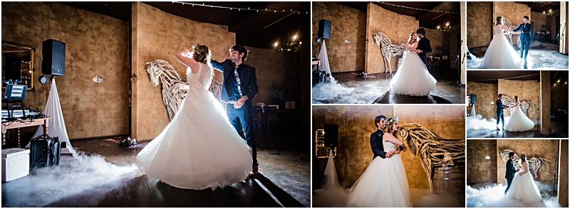 Best wedding photographer - AlexanderSmith_2470.jpg