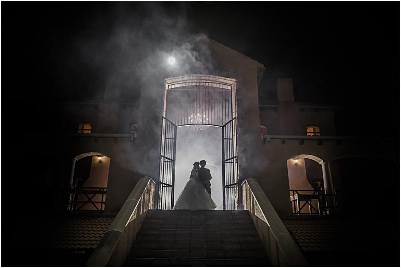 Best wedding photographer - AlexanderSmith_2471.jpg