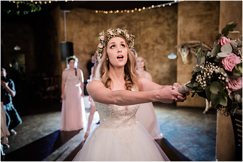 Best wedding photographer - AlexanderSmith_2472.jpg