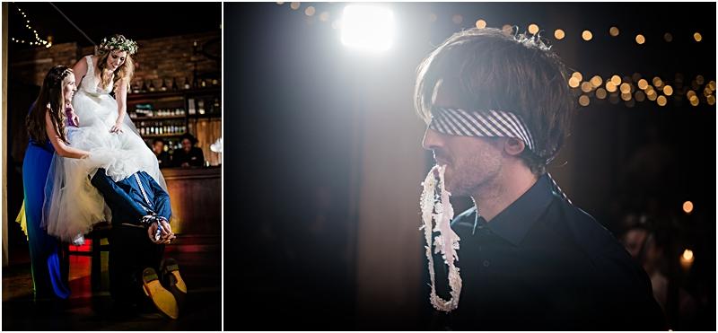 Best wedding photographer - AlexanderSmith_2473.jpg