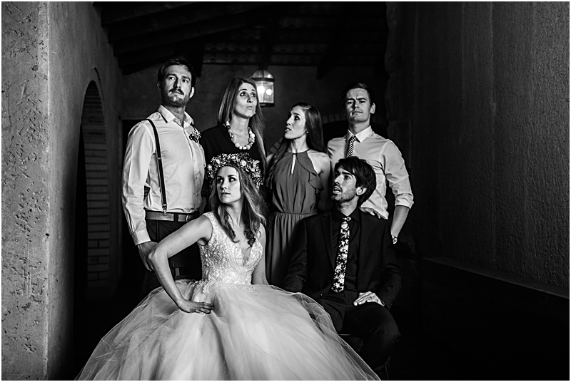 Best wedding photographer - AlexanderSmith_2474.jpg