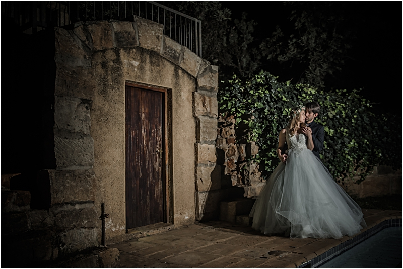 Best wedding photographer - AlexanderSmith_2477.jpg