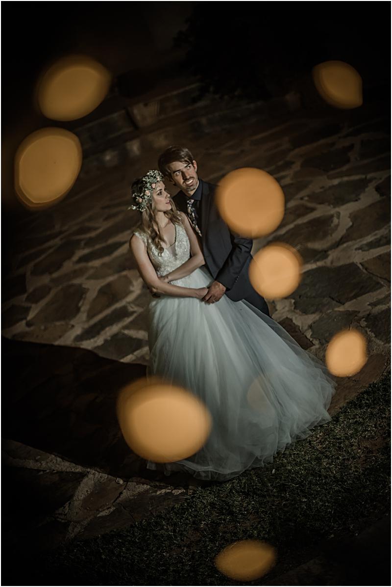 Best wedding photographer - AlexanderSmith_2478.jpg