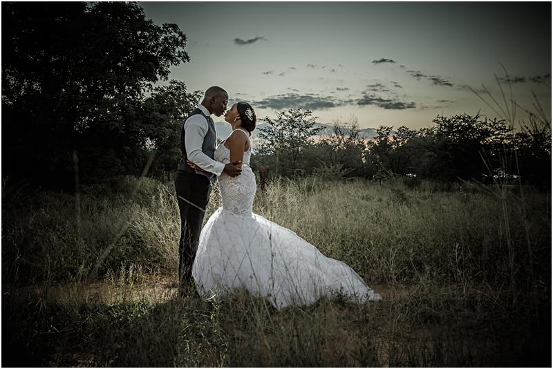 Best wedding photographer - AlexanderSmith_2480.jpg