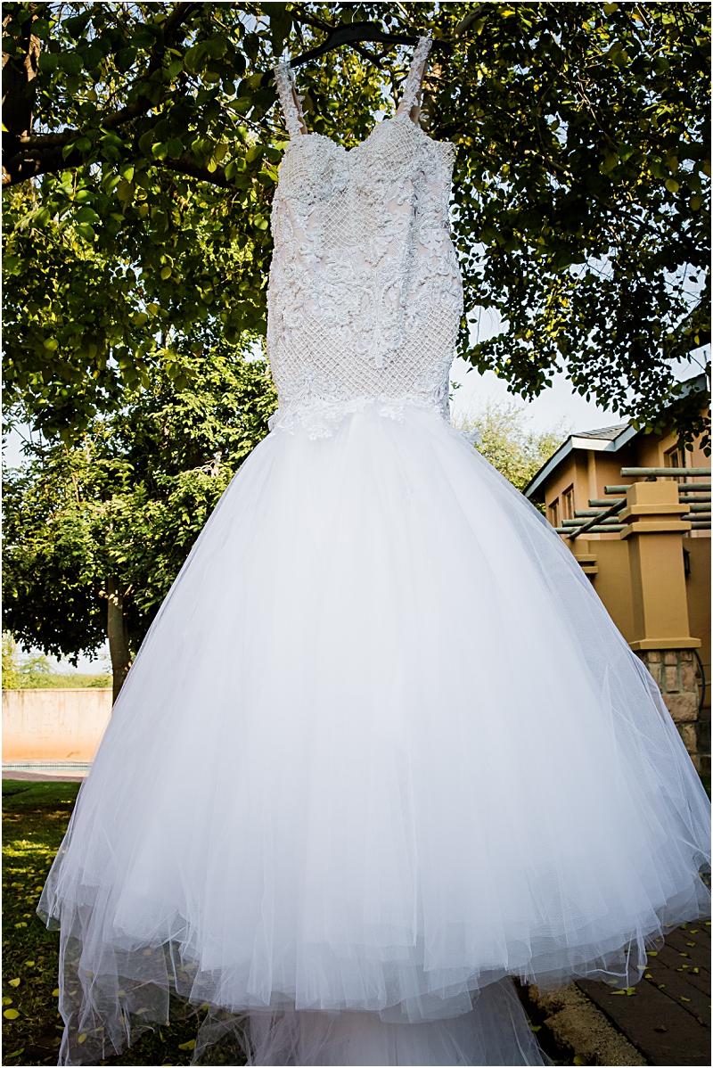 Best wedding photographer - AlexanderSmith_2490.jpg
