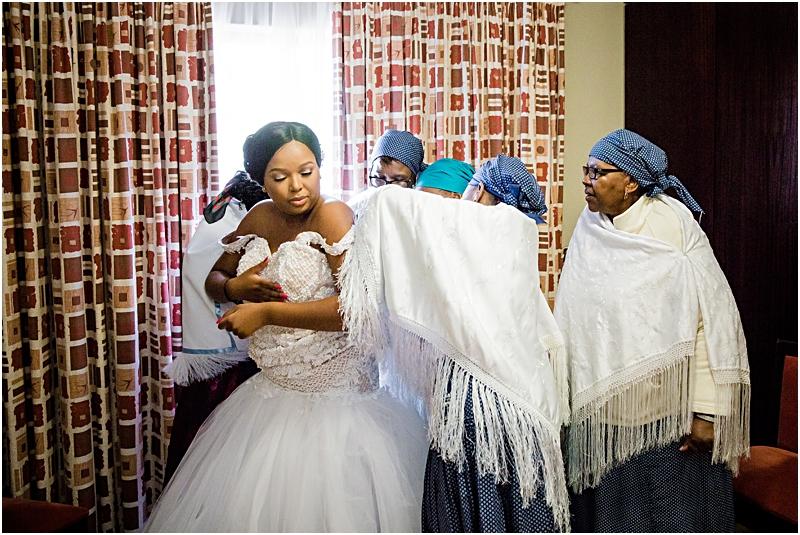 Best wedding photographer - AlexanderSmith_2494.jpg