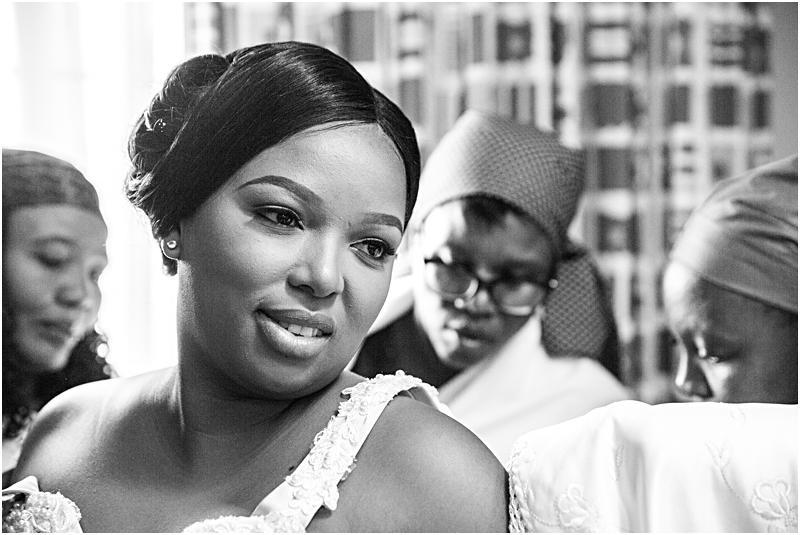 Best wedding photographer - AlexanderSmith_2495.jpg