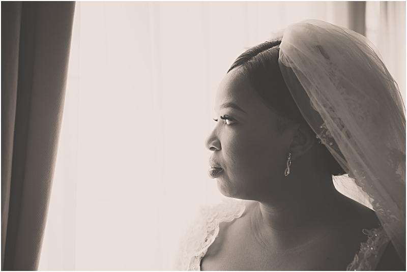 Best wedding photographer - AlexanderSmith_2499.jpg