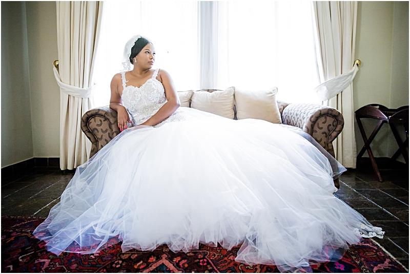 Best wedding photographer - AlexanderSmith_2500.jpg