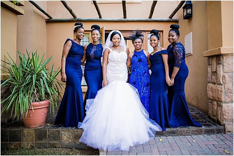 Best wedding photographer - AlexanderSmith_2502.jpg