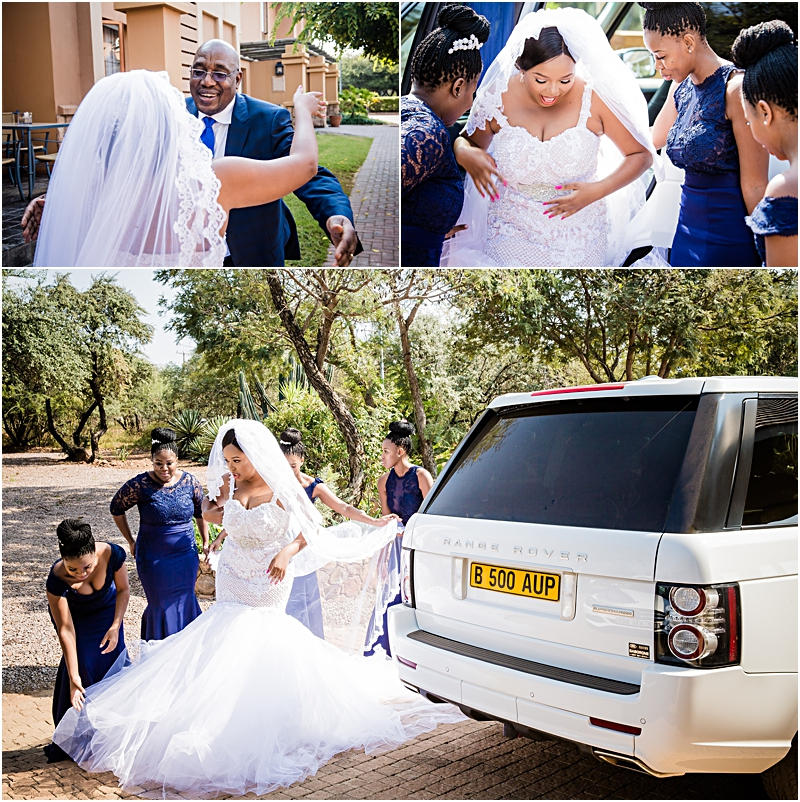 Best wedding photographer - AlexanderSmith_2504.jpg