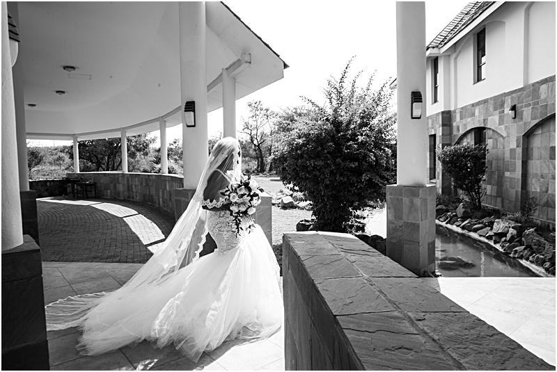 Best wedding photographer - AlexanderSmith_2505.jpg