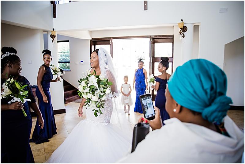 Best wedding photographer - AlexanderSmith_2506.jpg