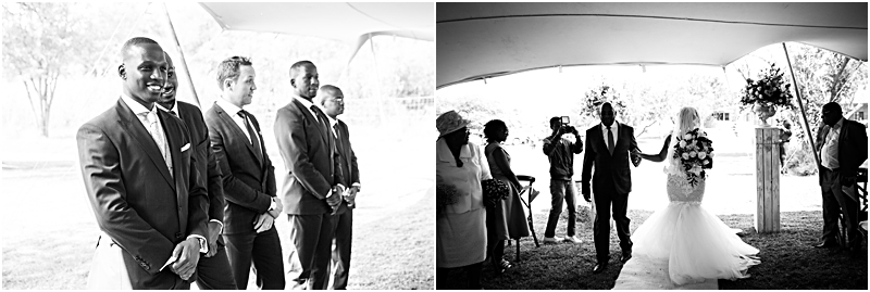 Best wedding photographer - AlexanderSmith_2508.jpg